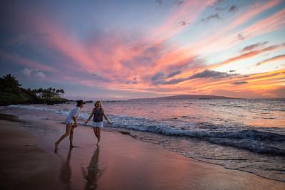 December 30 (Maui) 089-Edit