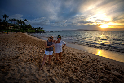 December 30 (Maui) 052-Edit