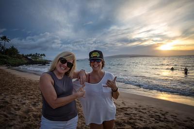 December 30 (Maui) 064-Edit