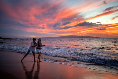 December 30 (Maui) 094-Edit