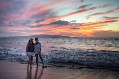 December 30 (Maui) 100-Edit