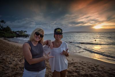 December 30 (Maui) 055-Edit