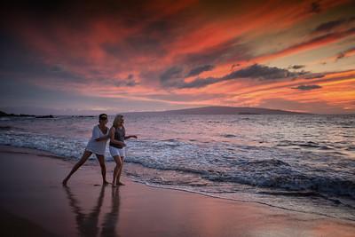 December 30 (Maui) 094-Edit-2