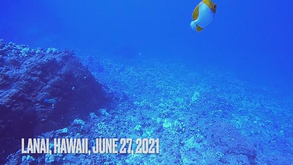 2021 06 27 Lania Diving V2