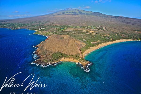 Maui Aerials