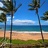 "Makena Surf B303, Makena, Hawaii. <a href=""http://www.vwonmaui.com/index.php/makena-condos/"">Makena Condos</a> including <a href=""http://www.vwonmaui.com/Wailea-Makena-Condos-Makena-Surf-List-1"">Makena Surf</a> in South Maui are viewed best at <a href=""http://www.vwonmaui.com"">VWonMaui</a>."