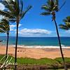 "Makena Surf B303, Makena, Hawaii. <a href=""http://www.vwonmaui.com/index.php/makena-condos/"">Makena Condos</a> including <a href=""http://www.vwonmaui.com/Wailea-Makena-Condos-Makena-Surf-List-1"">Makena Surf</a> in South Maui are viewed best at <a href=""http://www.vwonmaui.com"">VWonMaui</a>."