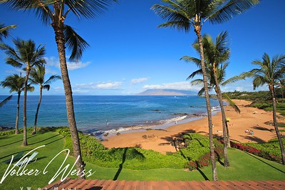 Makena Surf E302 in Makena, Maui, Hawaii. Research all Makena Condos for sale, including Makena Surf in South Maui, by visiting the superior website of VWonMaui, a partner of the famous 1MauiRealEstate.com project.