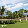 """Makena Real Estate and Makena Condos including Na Hale O Makena are viewed best at  <a href=""""http://www.VWonMaui.com"""">http://www.VWonMaui.com</a>"""