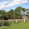"Makena Real Estate and Makena Condos including Na Hale O Makena are viewed best at  <a href=""http://www.VWonMaui.com"">http://www.VWonMaui.com</a>"