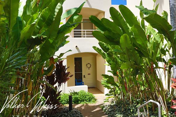 Wailea Palms 2803