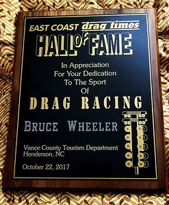 See my Hall of Fame pictures! https://7thwave.smugmug.com/2017-East-Coast-Drag-Times-Hall-of-Fame