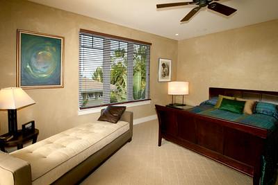Kihei Real Estate and Kihei Homes including Kilohana Ridge Homes are viewed best at www.VWonMaui.com