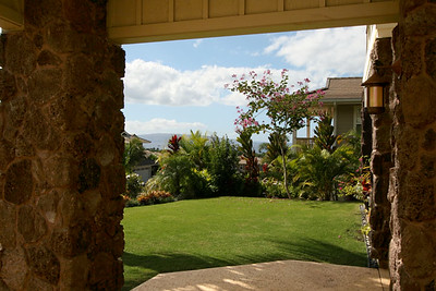 Kihei Real Estate and Kihei Homes including Kilohana Ridge Homes are viewed best at www.VWonMaui.com