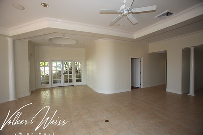 Wailea Real Estate and Wailea Homes including Wailea Kialoa Homes are viewed best at www.VWonMaui.com