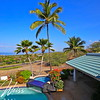 "215 Heleuma Place, <a href=""http://www.vwonmaui.com/Wailea-Makena-Homes-Wailea-Kialoa-List-1"">Wailea Kialoa</a>, Maui, Hawaii. <a href=""http://www.vwonmaui.com"">Wailea Real Estate</a> and <a href=""http://www.vwonmaui.com/index.php/wailea-homes/"">Wailea Homes</a> including <a href=""http://www.vwonmaui.com/Wailea-Makena-Homes-Wailea-Kialoa-List-1"">Wailea Kialoa</a> in South Maui are viewed best at <a href=""http://www.vwonmaui.com"">VWonMaui</a>"