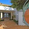 """215 Heleuma Place, <a href=""""http://www.vwonmaui.com/Wailea-Makena-Homes-Wailea-Kialoa-List-1"""">Wailea Kialoa</a>, Maui, Hawaii. <a href=""""http://www.vwonmaui.com"""">Wailea Real Estate</a> and <a href=""""http://www.vwonmaui.com/index.php/wailea-homes/"""">Wailea Homes</a> including <a href=""""http://www.vwonmaui.com/Wailea-Makena-Homes-Wailea-Kialoa-List-1"""">Wailea Kialoa</a> in South Maui are viewed best at <a href=""""http://www.vwonmaui.com"""">VWonMaui</a>"""