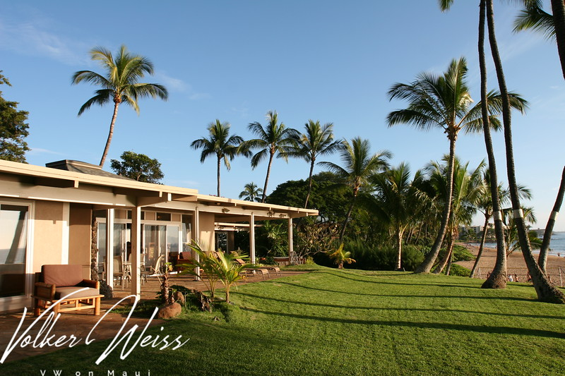"Kihei Real Estate and Kihei Homes including Kihei Oceanfront Homes are viewed best at  <a href=""http://www.VWonMaui.com"">http://www.VWonMaui.com</a>"