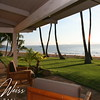"""Kihei Real Estate and Kihei Homes including Kihei Oceanfront Homes are viewed best at  <a href=""""http://www.VWonMaui.com"""">http://www.VWonMaui.com</a>"""