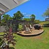 """Kihei Real Estate and Kihei Homes including Keonekai Heights Homes are viewed best at  <a href=""""http://www.VWonMaui.com"""">http://www.VWonMaui.com</a>"""