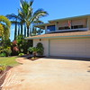 "Kihei Real Estate and Kihei Homes including Keonekai Heights Homes are viewed best at  <a href=""http://www.VWonMaui.com"">http://www.VWonMaui.com</a>"