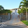 "2525 Omiko Place, <a href=""http://www.vwonmaui.com/kihei-homes"">Kihei</a>, Maui, Hawaii. Research <a href=""http://www.vwonmaui.com/kihei-real-estate"">Kihei Real Estate</a> and all <a href=""http://www.vwonmaui.com/kihei-homes"">Kihei Homes</a> for sale, including Keonekai Heights in South Maui, on the area's #1 website  <a href=""http://www.vwonmaui.com"">VWonMaui</a>, a partner of the famous <a href=""http://www.1mauirealestate.com"">1MauiRealEstate.com</a> project."