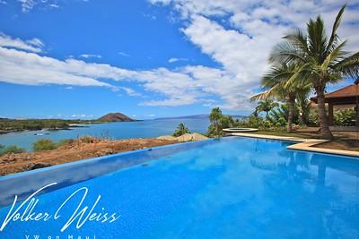 26 Uweloa Place, Papaanui Makena, Makena, Hawaii. Makena Homes and Makena Real Estate including Papaanui Makena in South Maui are viewed best at VWonMaui, a partner of the famous 1MauiRealEstate.com project.