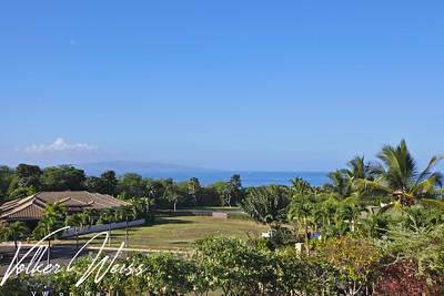 290 Pualoa Nani Place