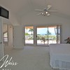 "3121 Kikihi Street, <a href=""http://www.vwonmaui.com/wailea-kialoa"">Wailea Kialoa</a>, Maui, Hawaii. Research <a href=""http://www.vwonmaui.com/wailea-real-estate"">Wailea Real Estate</a> and all <a href=""http://www.vwonmaui.com/wailea-homes"">Wailea Homes</a> for sale, including <a href=""http://www.vwonmaui.com/wailea-kialoa"">Wailea Kialoa</a> in South Maui, on the area's #1 website  <a href=""http://www.vwonmaui.com"">VWonMaui</a>, a partner of the famous <a href=""http://www.1mauirealestate.com"">1MauiRealEstate.com</a> project."