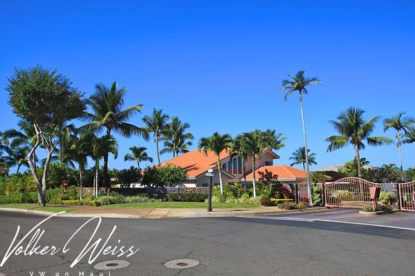 3121 Kikihi Street, Wailea, Hawaii