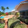 """3121 Kikihi Street, <a href=""""http://www.vwonmaui.com/wailea-kialoa"""">Wailea Kialoa</a>, Maui, Hawaii. Research <a href=""""http://www.vwonmaui.com/wailea-real-estate"""">Wailea Real Estate</a> and all <a href=""""http://www.vwonmaui.com/wailea-homes"""">Wailea Homes</a> for sale, including <a href=""""http://www.vwonmaui.com/wailea-kialoa"""">Wailea Kialoa</a> in South Maui, on the area's #1 website  <a href=""""http://www.vwonmaui.com"""">VWonMaui</a>, a partner of the famous <a href=""""http://www.1mauirealestate.com"""">1MauiRealEstate.com</a> project."""