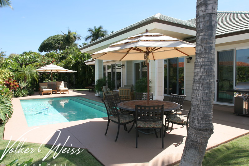 """Wailea Real Estate and Wailea Homes including Wailea Pualani Homes are viewed best at  <a href=""""http://www.VWonMaui.com"""">http://www.VWonMaui.com</a>"""