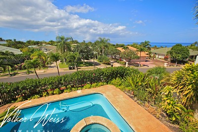 321 Pualoa Nani Place, Wailea Pualani Estates, Maui, Hawaii. Wailea Real Estate and Wailea Homes including , Wailea Pualani Estates in South Maui are viewed best at VWonMaui, a partner of the famous 1MauiRealEstate.com project.