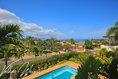321 Pualoa Nani Place, Wailea Pualani Estates, Maui, Hawaii. Wailea Real Estate and Wailea Homes including , Wailea Pualani Estates in South Maui are viewed best at VWonMaui, a partner of the famous 1MauiRealEstate.com project.