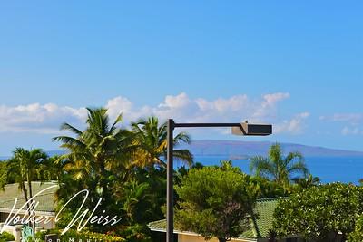 3913 Wailea Ekolu Place, Wailea Golf Estates, Maui, Hawaii. Wailea Real Estate and Wailea Homes including Wailea Golf Estates in South Maui are viewed best at VWonMaui
