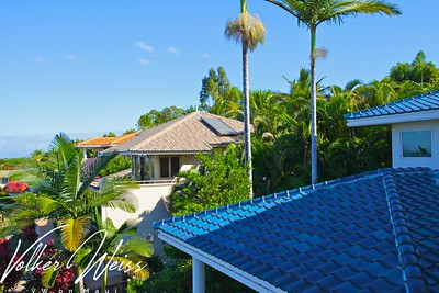 3913 Wailea Ekolu Place, Wailea Golf Estates, Maui, Hawaii. Wailea Real Estate and Wailea Homes including Wailea Golf Estates in South Maui are viewed best at VWonMaui