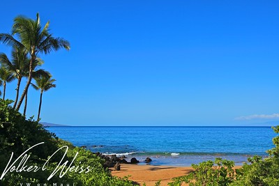 4690 Makena Road, Makena, Maui, Hawaii. Makena Real Estate and Makena Homes including Beach and Oceanfront Homes in South Maui are viewed best at VWonMaui.
