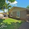 "472 Kaiola Street, Kihei, Hawaii. <a href=""http://www.vwonmaui.com/Kihei-Homes-List-1"">Kihei Homes</a> including North Kihei Homes in South Maui are viewed best at <a href=""http://www.vwonmaui.com"">VWonMaui</a>"