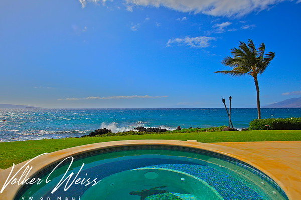 4950 Makena Road #6, Makena, Hawaii