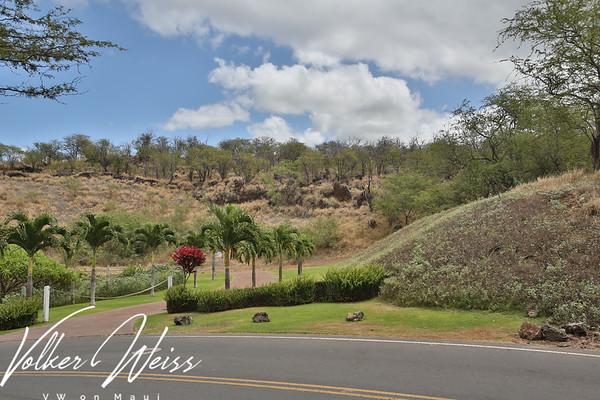 5171 Makena Road, Makena, Hawaii