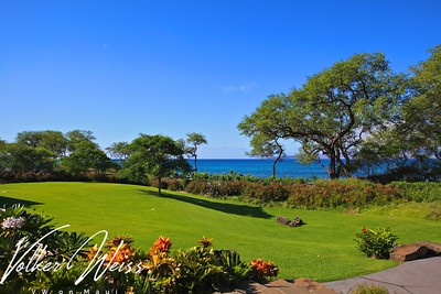 7155 Makena Road, Makena, Hawaii. Makena Homes and Makena Condos including 7155 Makena Road in South Maui are viewed best at VWonMaui, a partner of the famous 1MauiRealEstate.com project.