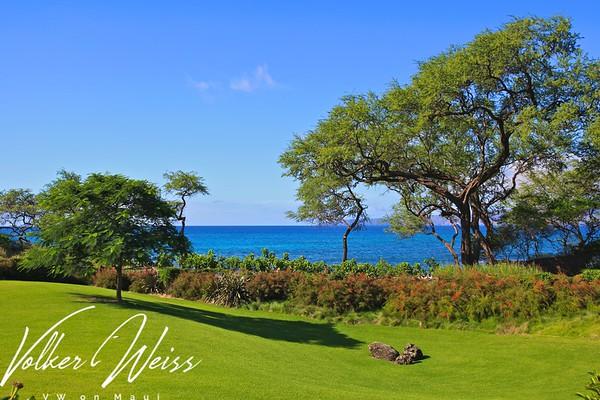 7155 Makena Road, Makena, Hawaii