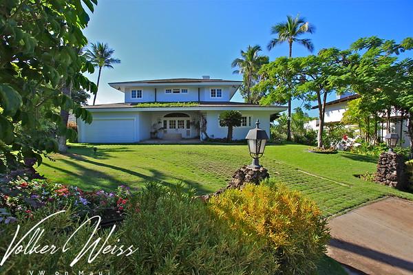 85 Hale Noa Way, Wailea, Hawaii