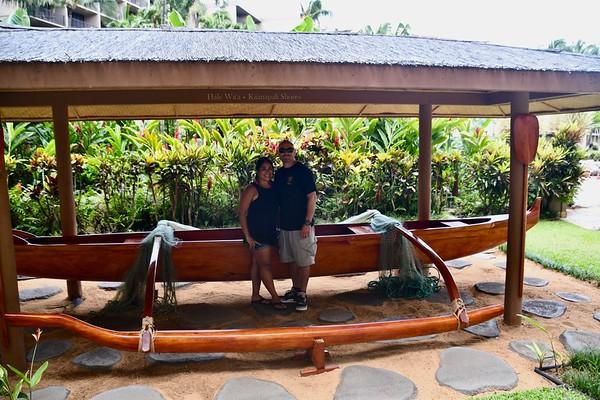 Maui July 2018