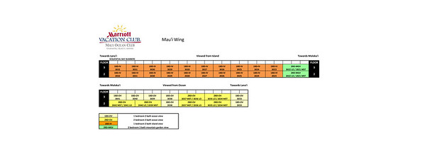 Mau'i Wing