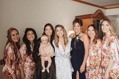 Oahu_weddingPhotographer_Kate_Fretland_-15
