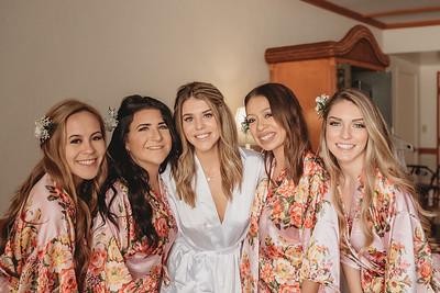 Oahu_weddingPhotographer_Kate_Fretland_-10