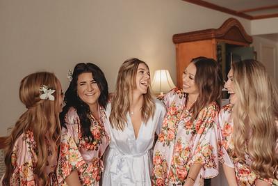 Oahu_weddingPhotographer_Kate_Fretland_-12