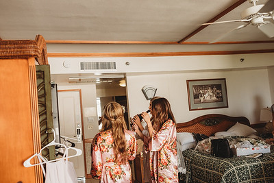Oahu_weddingPhotographer_Kate_Fretland_-5