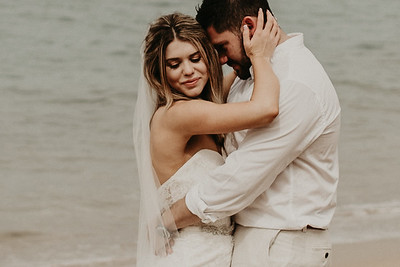 Rob & Megan__Maui_wedding_photographer_Kate_Fretland